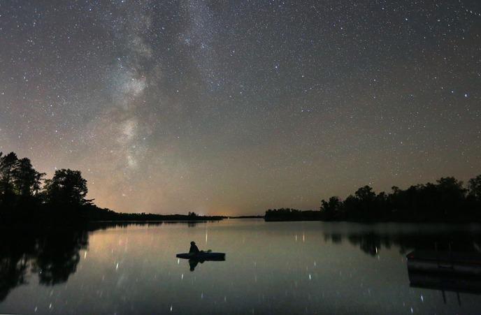 estrellas-en-agua-bking-70-maravillas-s